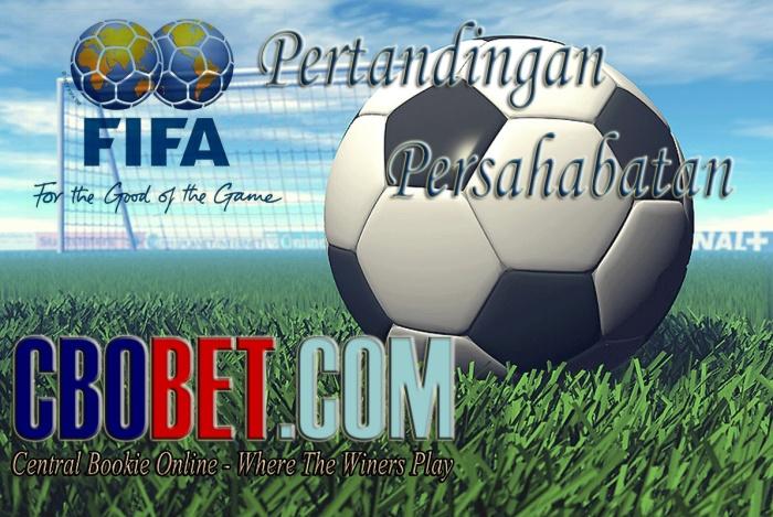 Prediksi Belarusia Vs Meksiko 19 November 2014 - Cbobet.com - Pertandingan Persahabatan
