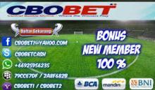 Master Agen Bola Terpercaya, Agen Bola, Agen Casino, Agen Poker, Bandar Bola, Bandar Poker, Judi Online, Situs Taruhan